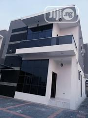 4 Bedroom Fully Detached Duplex Ikota Lekki Lagos | Houses & Apartments For Sale for sale in Lagos State, Lekki Phase 1