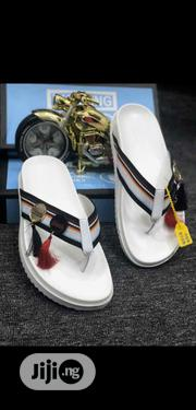 Warning Slippers And Sandals | Shoes for sale in Lagos State, Lagos Island