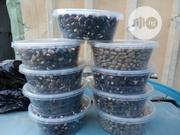 Mucuna Pruriens Seeds/ Velvet Beans | Feeds, Supplements & Seeds for sale in Abuja (FCT) State, Kubwa
