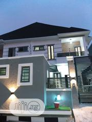 4 Bedroom Semi Detached Duplex For Sale | Houses & Apartments For Sale for sale in Lagos State, Lekki Phase 2