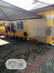 A Fully Furnished, 3bdrm Bungalow, Alone In The Compound For Short Let | Short Let for sale in Lagos State, Lekki Phase 2