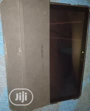 Tecno DroidPad 10 Pro II 16 GB | Tablets for sale in Cross River State, Calabar