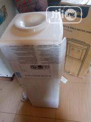 Midea Hot Or Cold Water Dispenser | Kitchen Appliances for sale in Oyo State, Ido