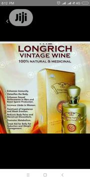 Longrich Liquior | Vitamins & Supplements for sale in Lagos State, Ikorodu