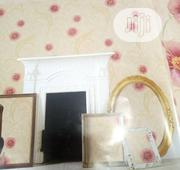 Wallpapers for Every Home and Office | Home Accessories for sale in Lagos State, Surulere