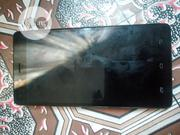 Infinix Hot 4 Lite 16 GB Gold | Mobile Phones for sale in Edo State, Egor