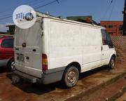 Ford Transit For Hire | Logistics Services for sale in Lagos State, Ifako-Ijaiye
