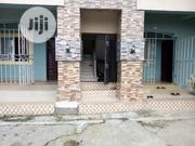 To Let - A 2 Bedroom Flat With 3 Toilets | Houses & Apartments For Rent for sale in Rivers State, Port-Harcourt