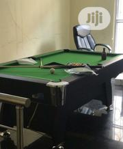 Brand New Imported Snooker Board | Sports Equipment for sale in Lagos State, Ikeja