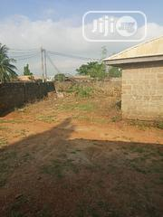 4 Separate Bungalow With 4 Number Of Room And Parlor | Houses & Apartments For Sale for sale in Kwara State, Ilorin South