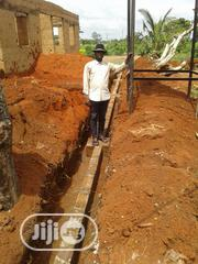 200x200, 100x200,100x100,50x100. | Land & Plots For Sale for sale in Edo State, Uhunmwonde