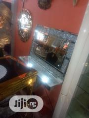 Mirror Console | Home Accessories for sale in Lagos State, Surulere