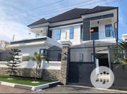 Luxury 4 Bedroom Semi Detached Mansion for Sale | Houses & Apartments For Sale for sale in Lagos State, Lekki Phase 2