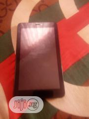 8 GB | Tablets for sale in Delta State, Warri South