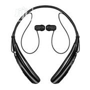 Wireless Stereo Headset | Accessories for Mobile Phones & Tablets for sale in Lagos State, Shomolu