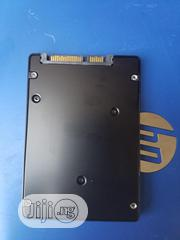Samsung 512 Gb Ssd Sata | Computer Hardware for sale in Lagos State, Ikeja