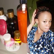 Whitening Cream &Soap | Skin Care for sale in Lagos State, Lagos Mainland
