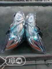 Headlamp Lexus GS 350 2010   Vehicle Parts & Accessories for sale in Lagos State, Mushin