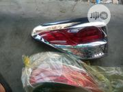 Rear Light Lexus RX 350 2015 | Vehicle Parts & Accessories for sale in Lagos State, Mushin