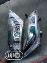 Headlamp Toyota Venza 2015 | Vehicle Parts & Accessories for sale in Lagos State, Mushin