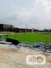 Land for Sale at Ajah Abijo Behind Gra | Land & Plots For Sale for sale in Lagos State, Ajah