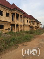 Duplex Carcass for Sale | Houses & Apartments For Sale for sale in Abuja (FCT) State, Lokogoma