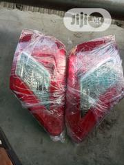 Rear Light Lexus Es 350 2008   Vehicle Parts & Accessories for sale in Lagos State, Mushin