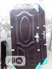 Panel Steel Door | Doors for sale in Lagos State, Orile
