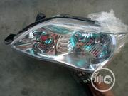 Headlamp Toyota Avalon 2008 | Vehicle Parts & Accessories for sale in Lagos State, Mushin