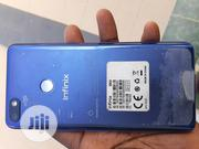 Infinix Note 5 32 GB Blue | Mobile Phones for sale in Kwara State, Ilorin East