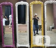 Original Quality Modern Standing Mirrors | Home Accessories for sale in Lagos State, Ojo