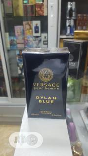 Versace Men's Spray 100 Ml | Fragrance for sale in Lagos State, Lagos Island