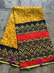 Lovely Ankara | Clothing Accessories for sale in Ajah, Lagos State, Nigeria