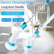 Hurricane Spin Scrubber   Home Accessories for sale in Lagos State, Isolo