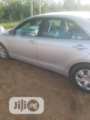Toyota Camry 2008 Silver | Cars for sale in Abuja (FCT) State, Jabi