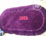 Oval Shape Centre Rug | Home Accessories for sale in Lagos State, Alimosho