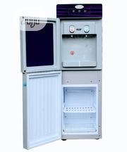 Brand Super ( Nexus Water Dispenser and Fridge Full Function +Warranty | Kitchen Appliances for sale in Lagos State, Ojo
