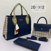 High Quality Handbags for Ladies/Women Available in Different Sizes | Bags for sale in Lagos State, Kosofe