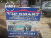 Laundry Services | Cleaning Services for sale in Abuja (FCT) State, Gwarinpa