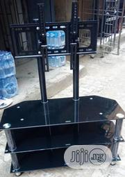 Standard Quality TV Stands   Furniture for sale in Lagos State, Ojo