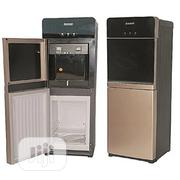 Brand Super ( RADOF Water Dispenser and Fridge Full Function +Warranty | Kitchen Appliances for sale in Lagos State, Ojo