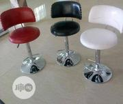Exquisite Quality Modern Bar Stools | Furniture for sale in Lagos State, Ojo