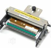 Fargo Dtc550 Printhead | Computer Accessories  for sale in Plateau State, Jos