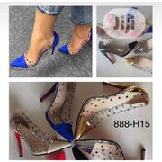 Ladies Shoes | Shoes for sale in Lagos State, Amuwo-Odofin