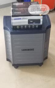 1KVA Luminous Combo | Solar Energy for sale in Lagos State, Ikeja