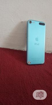 Apple iPhone 5 32 GB Blue   Mobile Phones for sale in Delta State, Uvwie