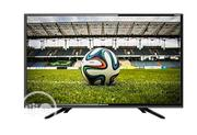 24'' Inches Polystar Television   TV & DVD Equipment for sale in Lagos State, Ojo