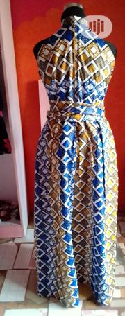 Halter Neck Easy Wear | Clothing for sale in Lagos State, Ikorodu