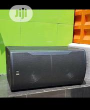 Sound Prince Double Sub | Audio & Music Equipment for sale in Lagos State, Ojo