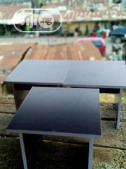 Stool 16 By 15 Ichs   Furniture for sale in Oyo State, Ibadan North West